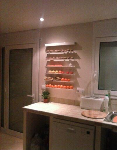 FFRUITWALL In your houses. En vuestras casas 0000003