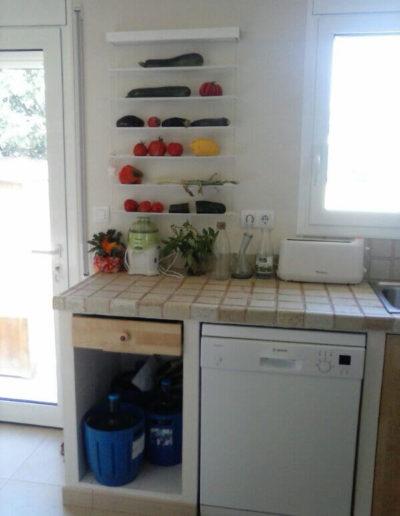 FRUITWALL In your houses. En vuestras casas-0000020