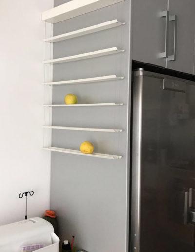 FRUITWALL In your houses. En vuestras casas-0000059