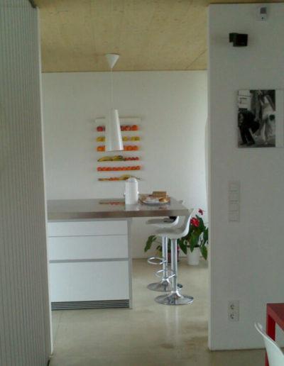 FRUITWALL In your houses. En vuestras casas-0000060