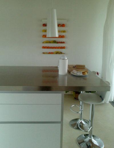 FRUITWALL In your houses. En vuestras casas-0000063