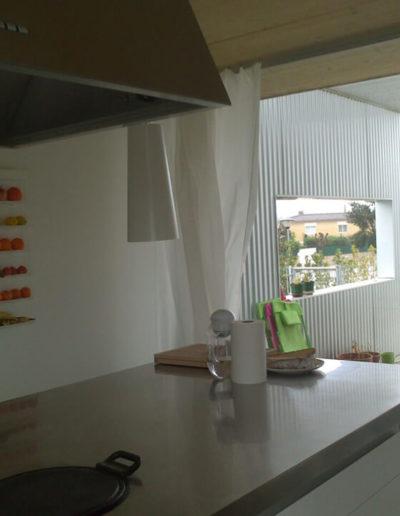 FRUITWALL In your houses. En vuestras casas-0000064