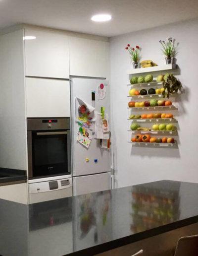 FRUITWALL In your houses. En vuestras casas-0000076