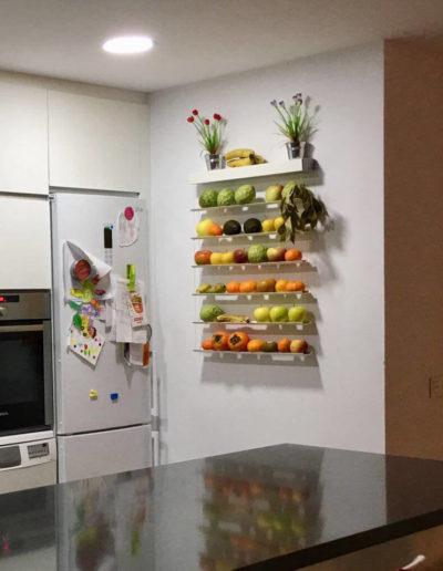 FRUITWALL In your houses. En vuestras casas-0000080