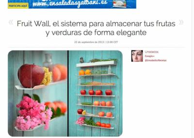 directoalpaladar-com-FRUITWALL