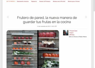 directoalpaladar-com-mx-FRUITWALL
