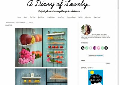 inadiaryoflovely-blogspot-com-es-FRUITWALL