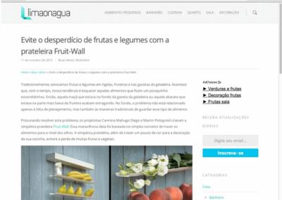 limaonagua-com-br-FRUITWALL
