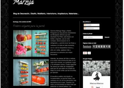 maruza-blogspot-com-es-FRUITWALL