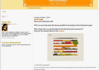 meremadeblog-com-FRUITWALL