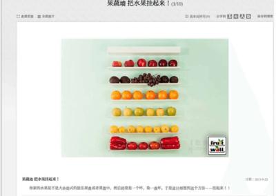 pic-chihe-sohu-com-FRUITWALL