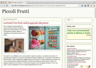 piccolifrutti-blogspot-com-es-FRUITWALL