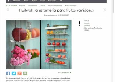 trendenciaslifestyle-com-FRUITWALL